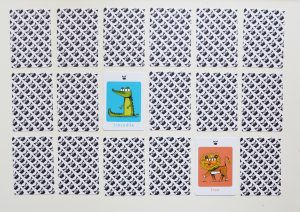 flashcards-fun-bilingual-kids-language-learners