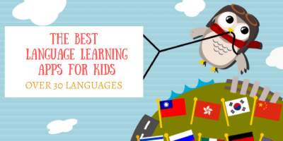 Best-language-learning-apps-kids-fun-bilingual
