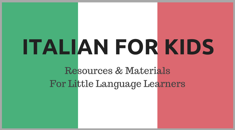 Italian-for-kids-language-resources-materials-little-learners
