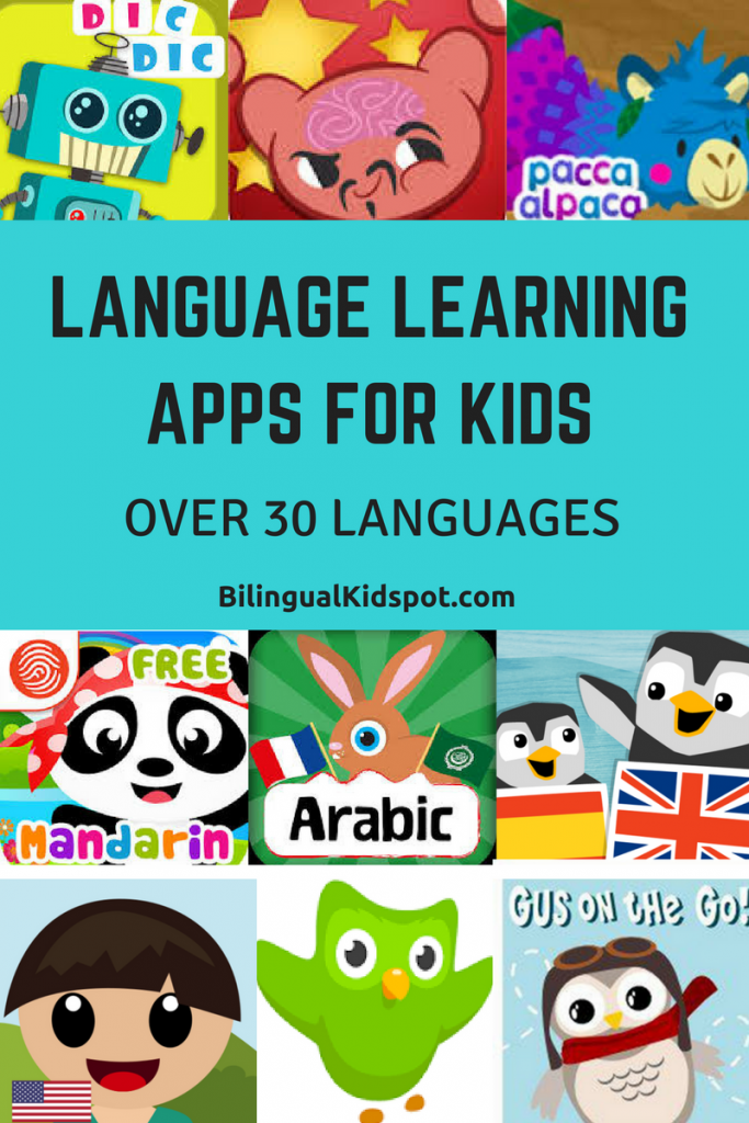 apps-learn-language-kids-fun-