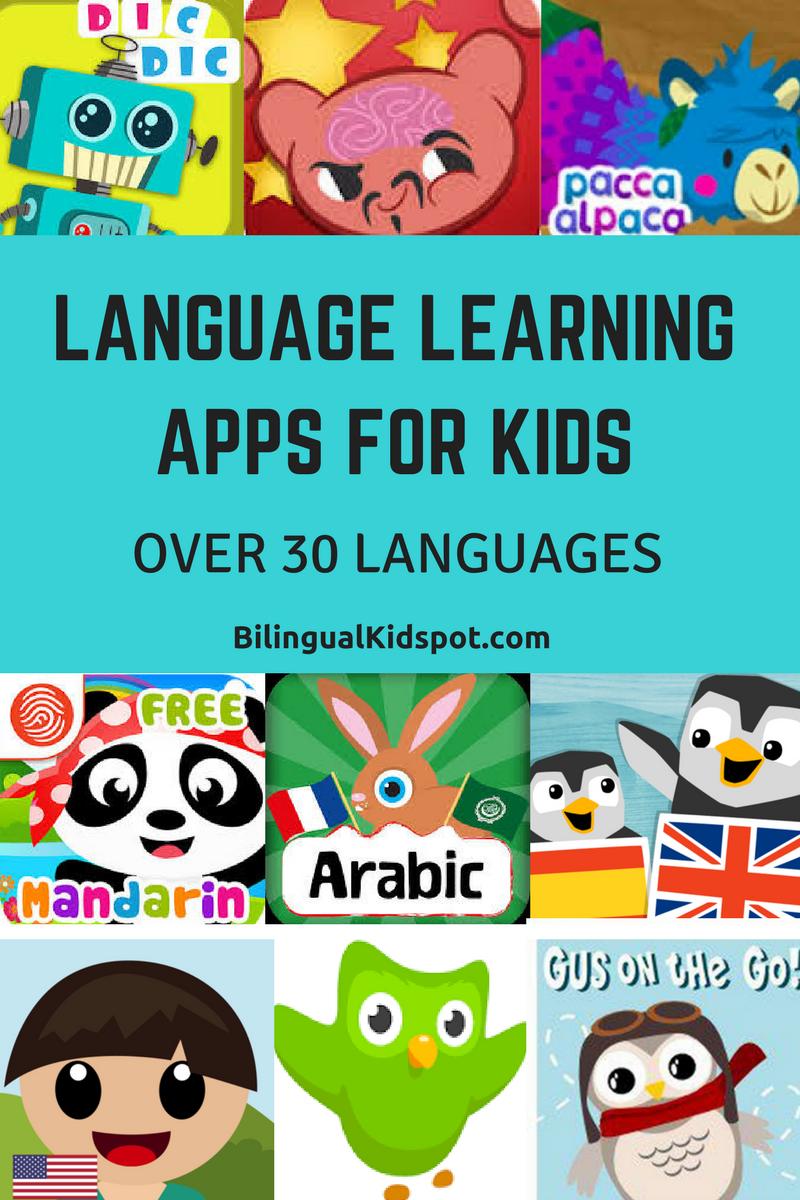 apps-learn-language-kids-fun-