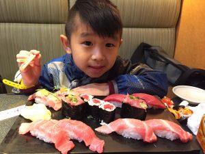 multilingual-family-travel-japan-japanese