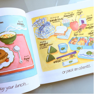 multilingual-family-travel-learning-japanese