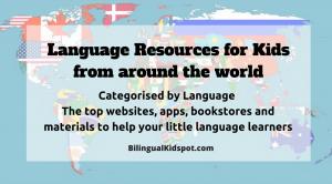 language-resources-bilingual-kids-language-learners