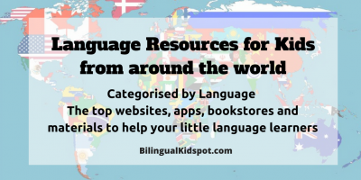 language-resources-bilingual-kids-language-learners