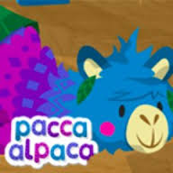 pacca-alpaca-fun-language-learning-app-kids