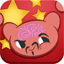 mind-snacks-language-learning-app-kids-fun