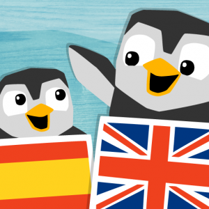 Lingupinguin-language-learning-app-kids-fun