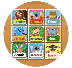 Kids-Education-Language-Learning-App-Kids