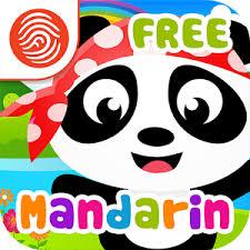 learn-mandarin-chinese-kids-language-learning-app