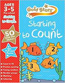 preschool-read-write-workbook