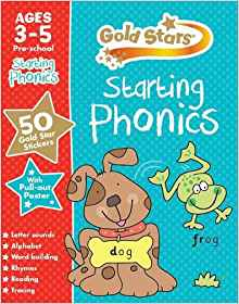 preschool-phonics-workbook