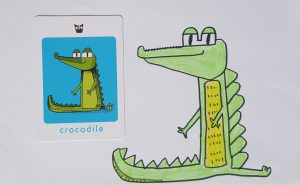 flashcards-games-activities-bilingual-kids-language-learners