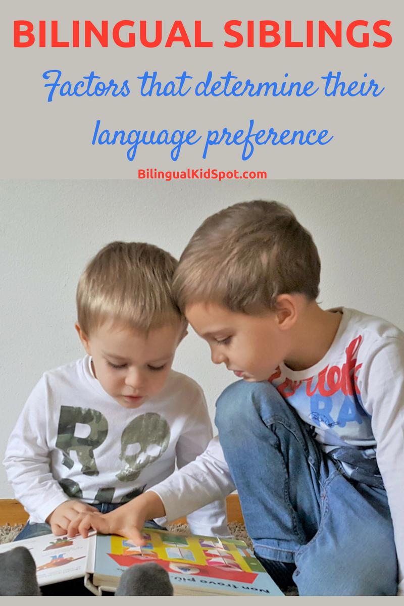 bilingual-siblings-language-preference-factors