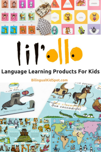 lil'ollo-language-learning-products-bilingual-kids