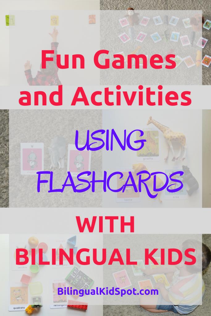 flashcards-games-activities-bilingual-kids-language-development