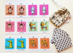 lilollo-bilingual-kids-flashcards-memory-cards