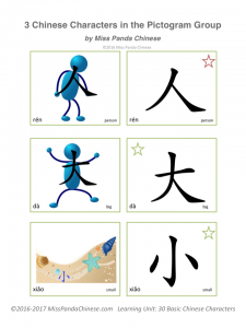 Teach Mandarin Chinese to Kids at Home: Chinese Basics