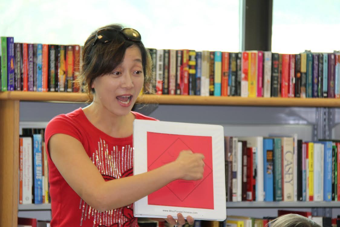 Teach Mandarin Chinese To Kids At Home  Chinese Basics  U0026 Free Printables