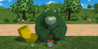 muzzy-bbc-language-learning-program-kids