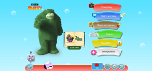 muzzy-bbc-kids-learn-language