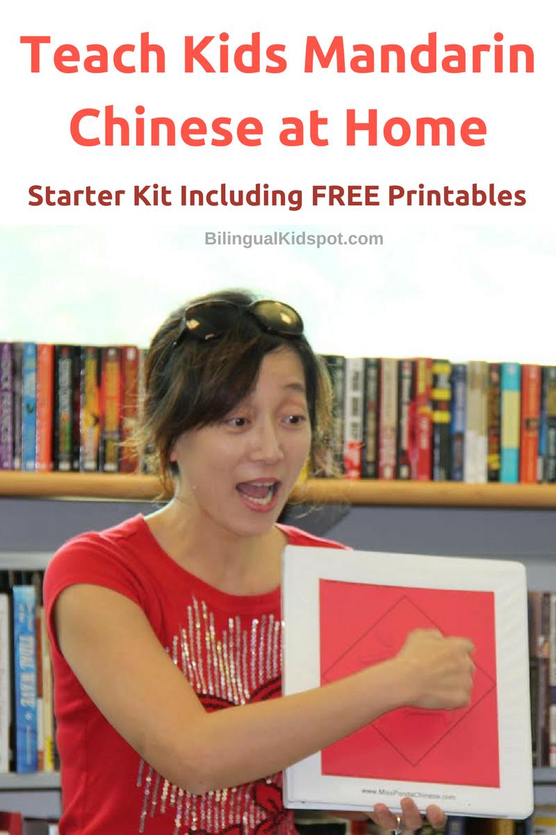 teach-kids-mandarin-free-starter-kit-printables