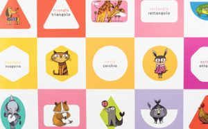 Lil'ollo-bilingual-poster-shapes