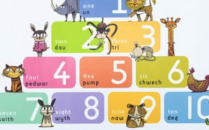 lil'ollo-bilingual-posters-numbers