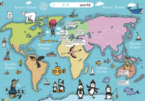 lilollo-world-map-kids-personalised