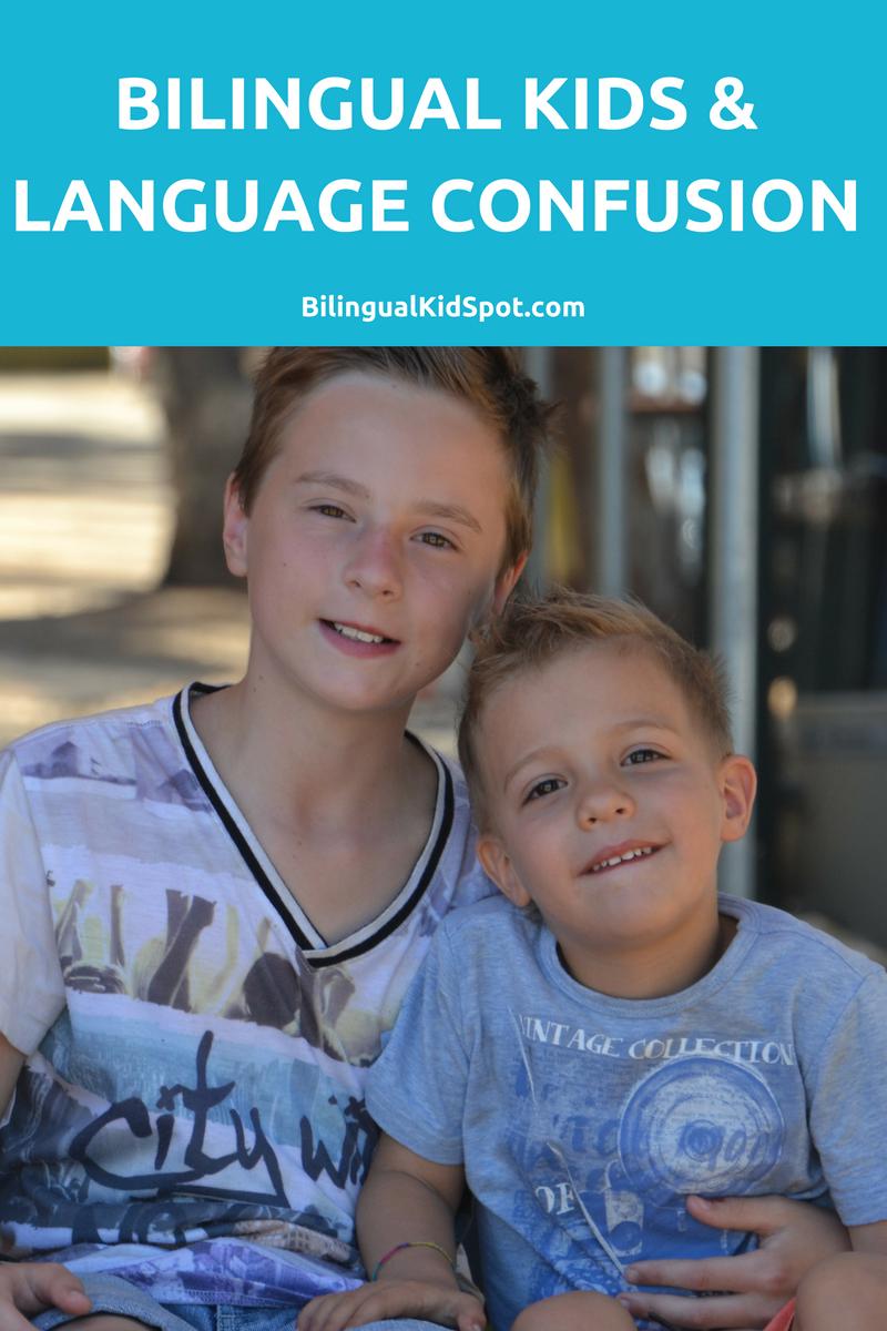 bilingual-kids-language-confusion