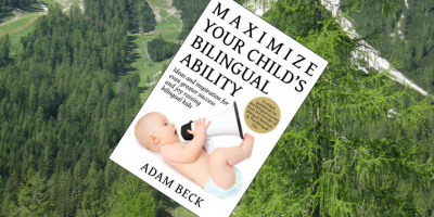 bilingual-parenting-book-adam-beck