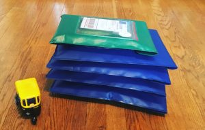 Kinderbooks-german-books-for-kids-delivery