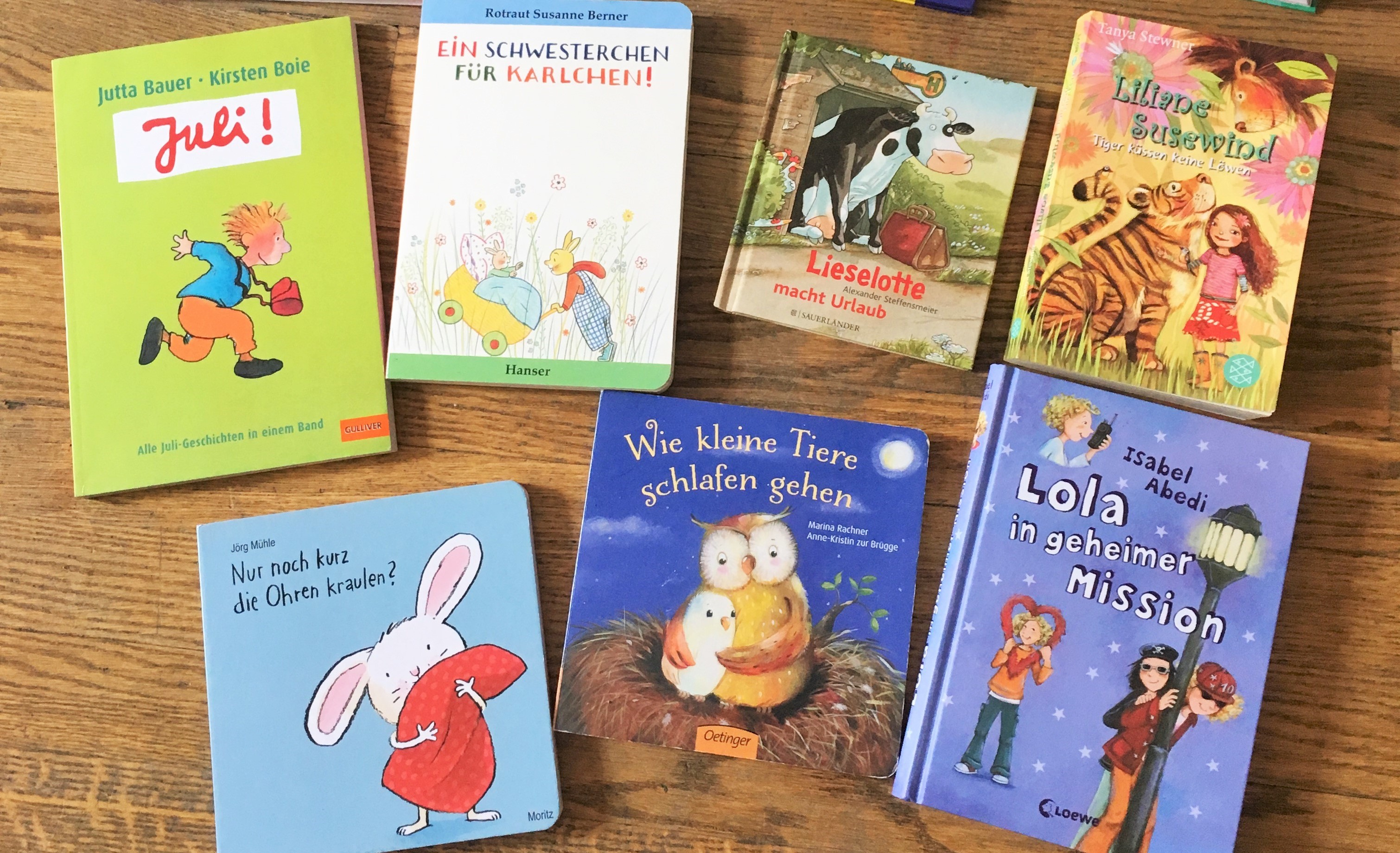 german books exchange language rental bilingualkidspot