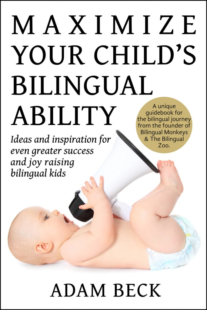 maximize-your-childs-bilingual-ability