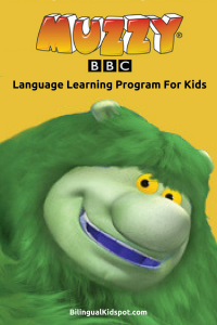 Muzzy-bbc-language-learning-program-kids