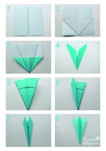 origami-airplane-aeroplane-instructions