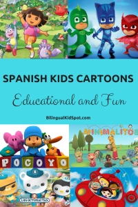 spanish-cartoons-kids-educational-fun