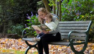 teach-child-love-reading