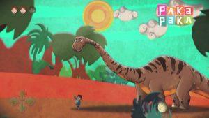 spanish-cartoons-kids-dinopaka