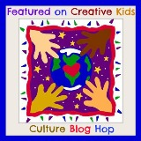 multicultural-kids-blog-culture-hop