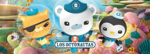 spanish-cartoons-kids-los-octonautas