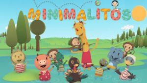 spanish-cartoons-kids-minimalitos