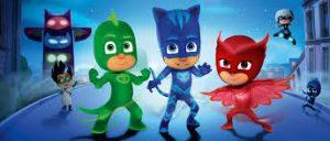 spanish-cartoons-kids-pjmasks