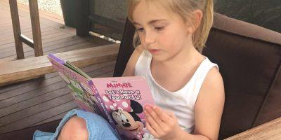 teach-child-love-to-read