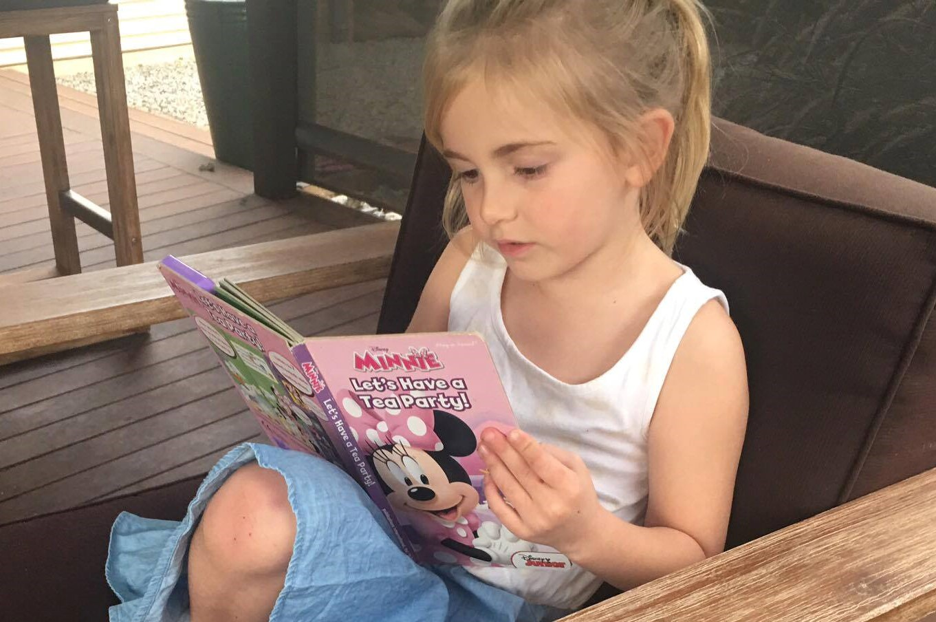 12 Ways You Can Teach Your Child To Love Reading-1384