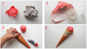 origami-bilingual-activities-icecream-game-instructions
