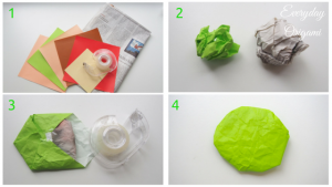 origami-activities-kids-bilingual