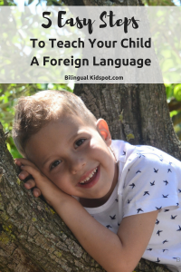 easy-steps-teach-child-foreign-language