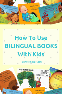 reading bilingual-books-kids