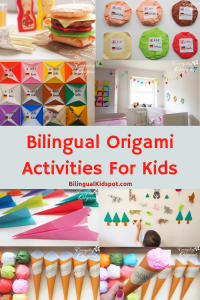 easy-origami-activities-kids